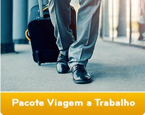 pacot_viagem_trab